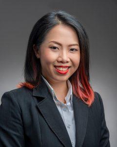 Best and Trusted Divorce Lawyer In Kuala Lumpur and Selangor Malaysia Amelia Tan Ru Wen