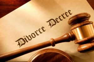 Divorce In Malaysia