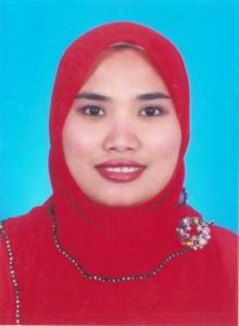 Litigation and Secretarial Clerk in TYH & Co. Divorce and Family Lawyers and Law Firm In KL Selangor Malaysia