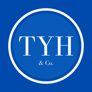 Most Affordable Divorce Lawyer Fee Malaysia By TYH & Co. Trusted Divorce Law Firm In Kuala Lumpur Selangor in Malaysia