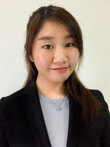 Trusted and Professional Dispute Resolution and Litigation Lawyer Siaw Pey Yiaw from Tam Yuen Hung & Co.