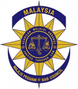 divorce lawyer malaysia cheras kajang selangor kl