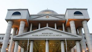 Registration Of Overseas Divorce Order In Malaysia TYH & Co. Best and trusted divorce law firm in Malaysia