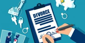 哪些特殊情况可以申请离婚如果婚姻未满两年 by TYH & Co. Divorce Lawyer and Law Firm In KL Selangor Malaysia