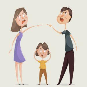 三条女方应该知道的马来西亚离婚法 Tam Yuen Hung & Co. Best and affordable divorce lawyer in KL Selangor Malaysia